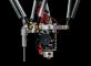3d принтеры DeltaTower