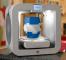 3д принтеры Cube 3