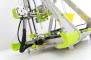 мульти 3d принтеры